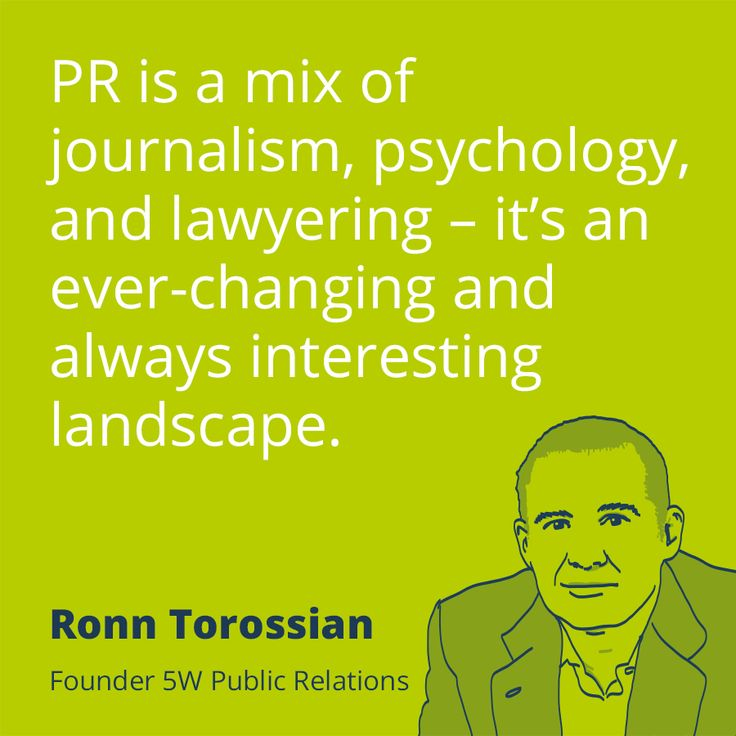 public relations in sports It explores how sports public relations practitioners have developed a range of successful strategies and tactics for influencing media coverage, and supporting the sport's domains.