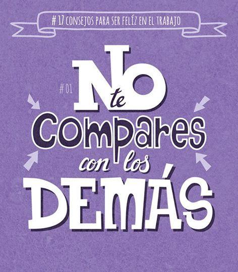 Las comparaciones son ociosas!!! http://eshoradelcambio.wordpress.com/