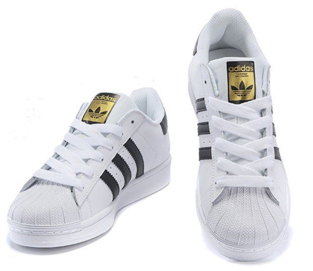 where to get adidas superstar