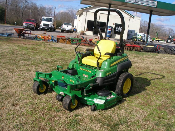 10 Best Cool Mowers Images On Pinterest Lawn Care Lawn