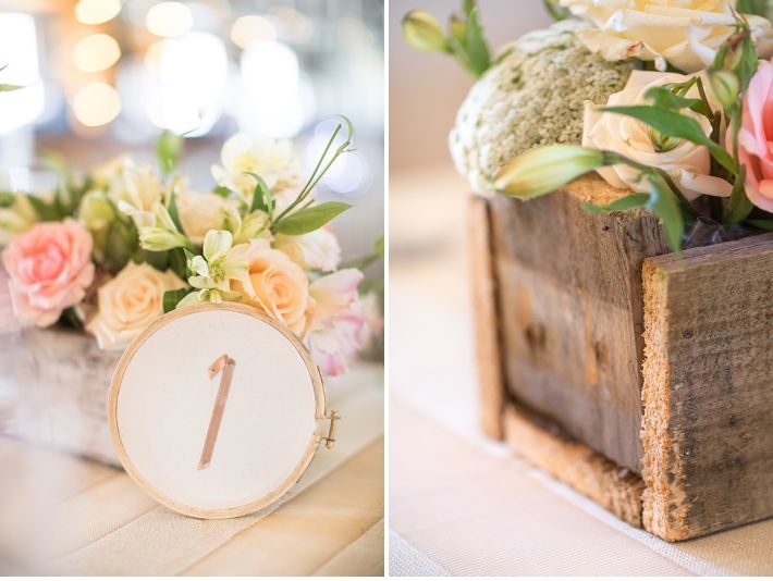 Catherine_Mac_Destination_USA_Wedding_Photographer_Franschhoek_Wedding_Holden_Manz_Philippa_And_Mike__6 flowers by Paradiso Flowers