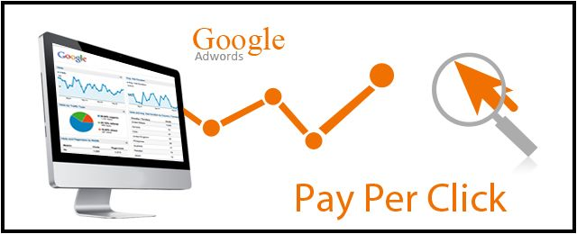 Affordable Google Adwords PPC Management Services by EvoMantra