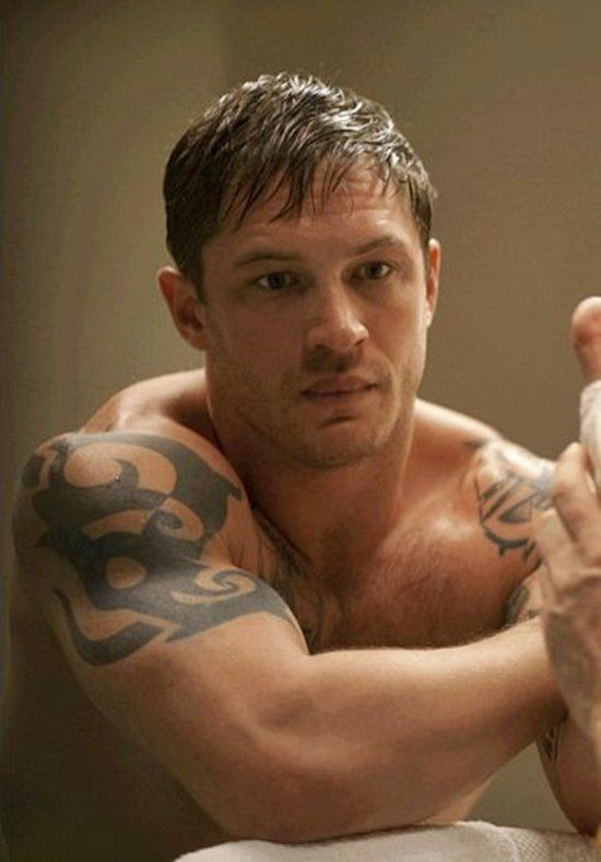 35 Facts Almost Nobody Knows About Tom Hardy.