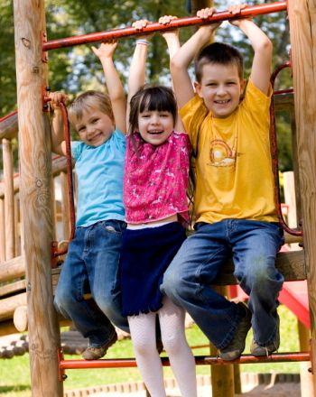 Κοινωνικο - Συναισθηματική Ανάπτυξη των Παιδιών (από τα 5 έως 18 έτη)