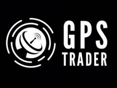 GPS Trader - Scam, Legit or MIA Your Money? ... Little know ways to profit... http://binaryoptions360review.com/gps-trader-review-scam-legit/ http://binaryoptionssignalwatch.com/gps-trader-scam-review/ http://fastfactsreview.com/gps-trader-scam-review/