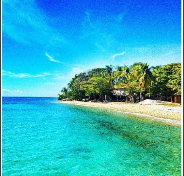 1000 Images About Port Salut Haiti On Pinterest Beautiful Places And Travel