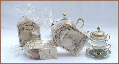 """#Biscotti Sanganesi"" Eccellenza artigiana #piemontese #prodottitipici #aboutvalsangone #Sangano #Torino"