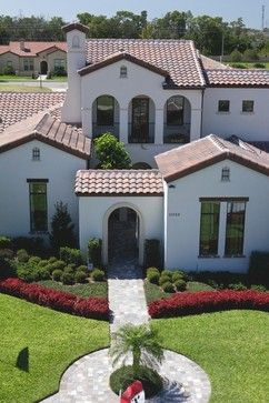 44 best images about capistrano concrete roof tiles on for Adobe roof