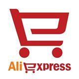 Το AliExpress σας παρέχει ποιοτικά προϊόντα σε τιμές χονδρικής ακόμα και στις πιο μικρές παραγγελίες! Το AliExpress, που είναι μέρος του Alibaba.com, προσφέρει δυνατότητα παραγγελιών ακόμα και με 1 τεμάχιο, προστασία του αγοραστή και express παράδοση με full tracking! http://www.online-stores.gr/aliexpress/