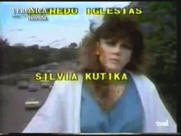 Entrada de la telenovela Amor Prohibido.