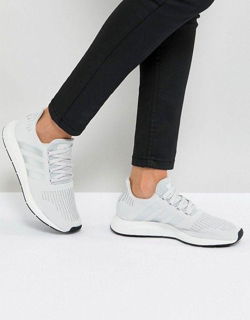 4cf561b19e9640 Nude Sneakers