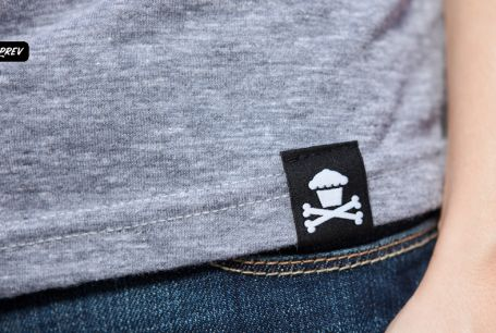 Best t shirt tag designs   How to Start a Clothing Company