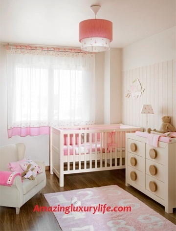 Everybody love Their #Kids, So for them we always love to see them happy and by giving surprises in the shape of #Decorating their #bedrooms, you can make them happy. They will surely love them and you will be proud parents. I am going to show some pictures for you people, i am sure you will like them too. Leave your comment.