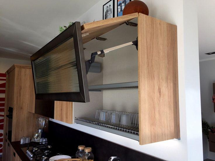 Scavolini sedie ~ Best cucina scavolini motus images kitchen