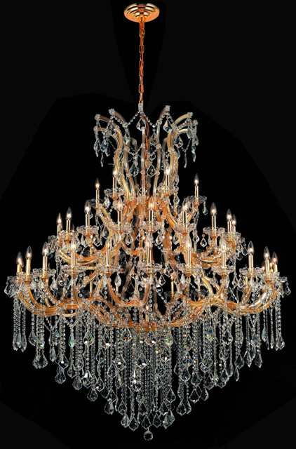15 best Palace Crystal Chandeliers images on Pinterest | Crystal ...