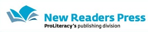 New Readers Press GED Teacher Resource Center