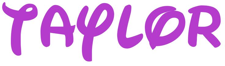 disney font disney font generator christmas ideas pinterest