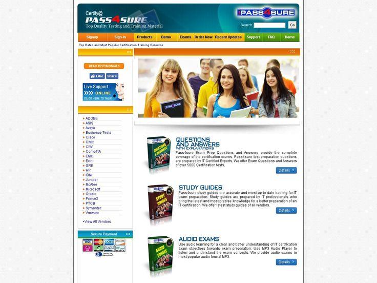 HP (HP0-D01) Q & A Discount Coupon Code - iPass4sure.com Discount Voucher - Here you will find the biggest iPass4sure.com coupon deals. Get Discount HERE  http://freesoftwarediscounts.com/shop/hp-hp0-d01-q-a-discount/