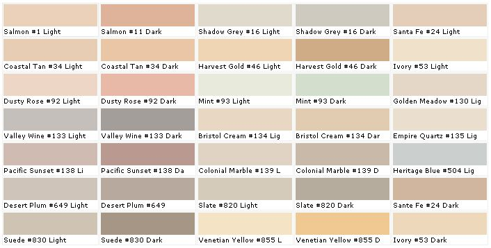 Various Colors For Stucco Mediterranean For The Home Pinterest Different Types Paint And