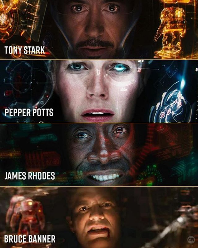 "Avengers Endgame Valkyrie Poster 24x36/""//60x90cm Movie MCU 2019 Silk Print"