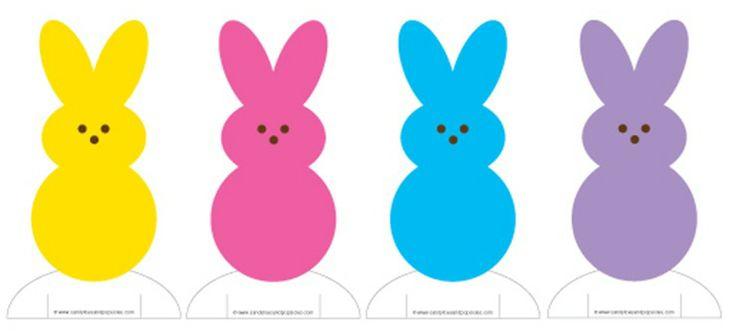 OMG! Too Cute! Peep-er dolls to print, including clothes! LOL: Peeps Paper, Peeps Dolls, Dresses Up, Paper Dolls, Peeper Dolls, Dolls Clothing, Easter Crafts, Peeps Er Dolls, Easter Peeps