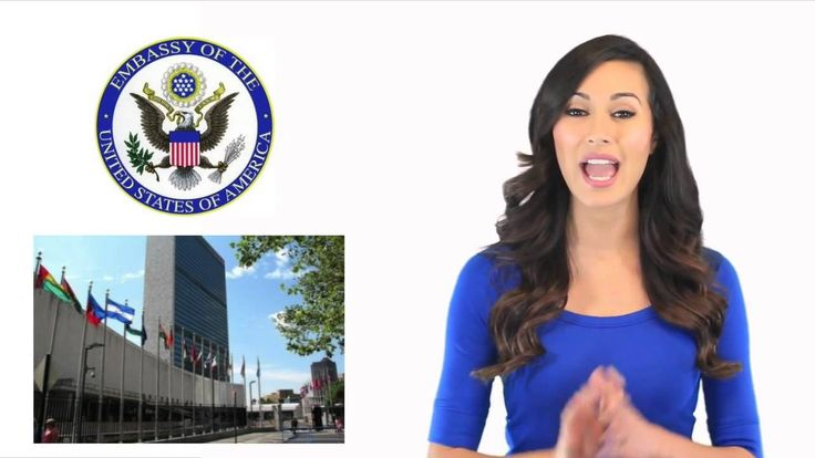 We offer Texas (state level) and U.S (federal level) apostille, authentication and embassy consulate/consular document legal services for people, businesses and corporation for any country in the world. www.youtube.com/watch?v=GXmmVodEBxg