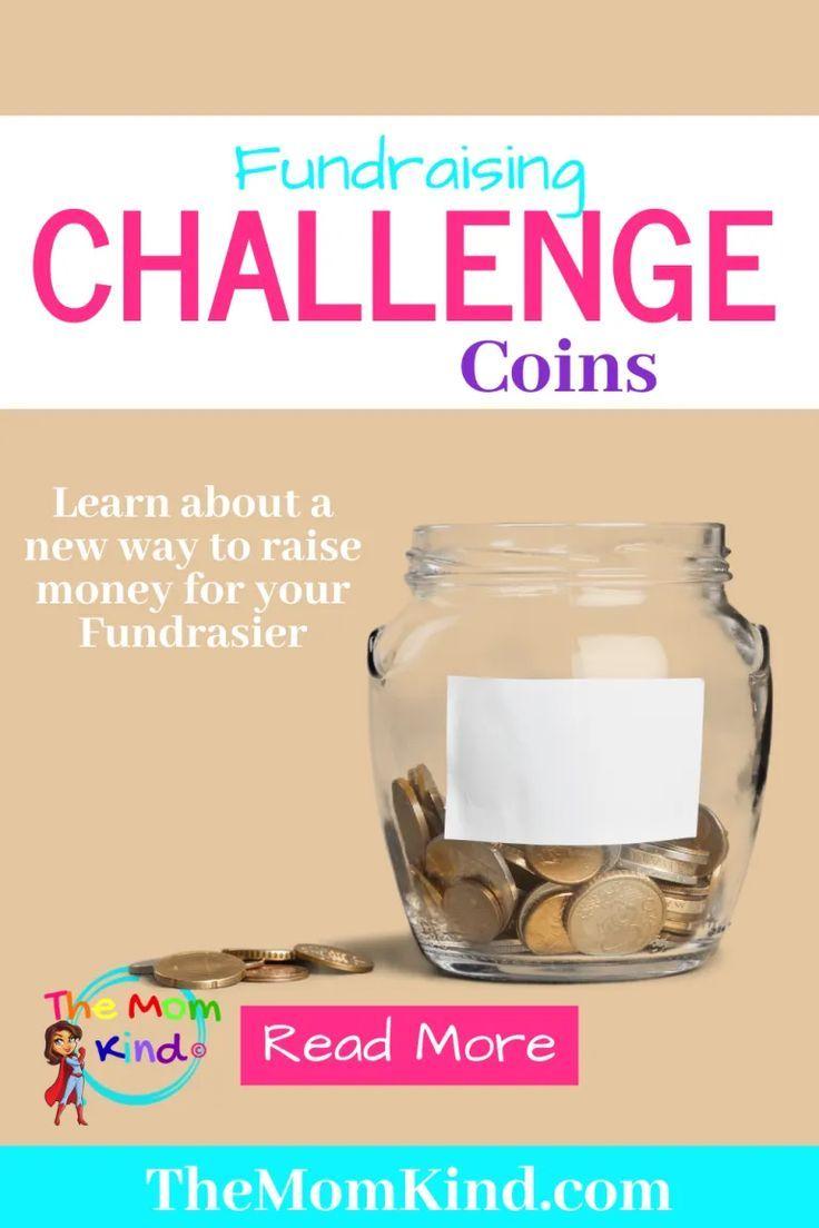 6 Unique Ideas To Raise Money With Fundraising Challenge