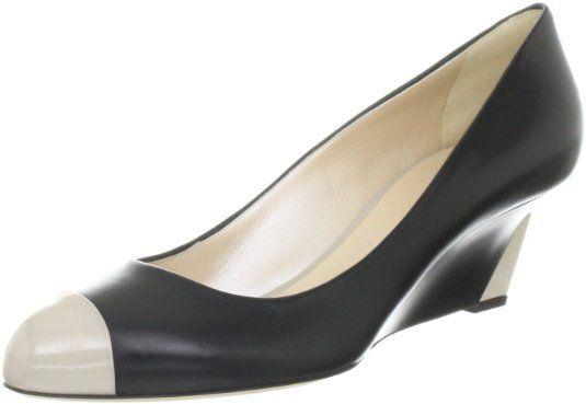 Casadei 2506P562.CZ4T092C27 Damen Klassische Pumps: Amazon.de: Schuhe & Handtaschen