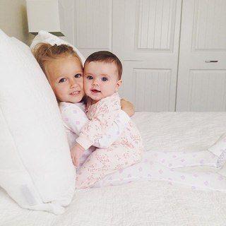 Sibling photo...d risp