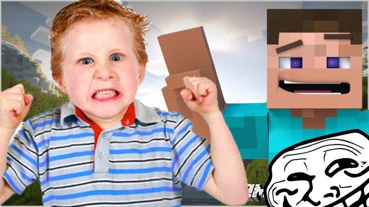 Gestire la rabbia dei bambini può essere per gli adulti un'esperienza frustrante ed estenuante.In effetti uno dei maggiori problemi nell'affrontare la rabbia infantile consiste proprio nel trovarsi a gestire anche la propria ! Nel nostro ruolo di genitori, insegnanti e terapeuti dobbiamo tenere presente che non sempre è stato insegnato a noi per primi