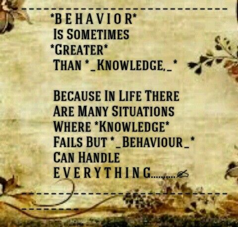 Quotes . . .                                                                                                                                                                                 More