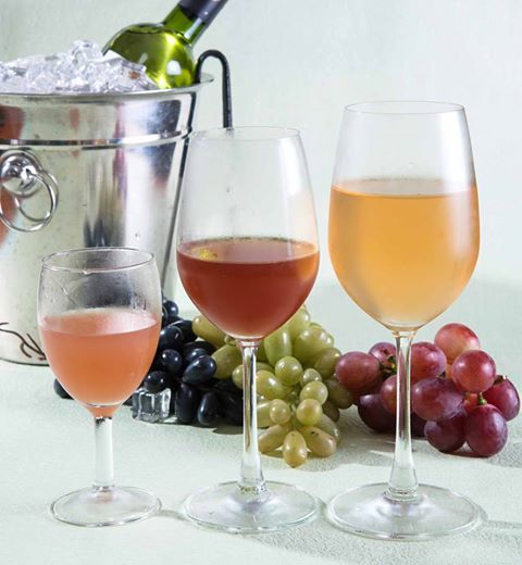 Wine Making Article##Food Editor##Food Magazine##Sport and Fitness Magazine##Myanmar##https://www.facebook.com/foodmagazinemyanmar/photos/a.416455401714338.115023.415155881844290/1472228276137040/?type=3&theater