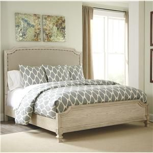 25 best ideas about ashley furniture clearance on - Nebraska furniture mart queen bedroom sets ...