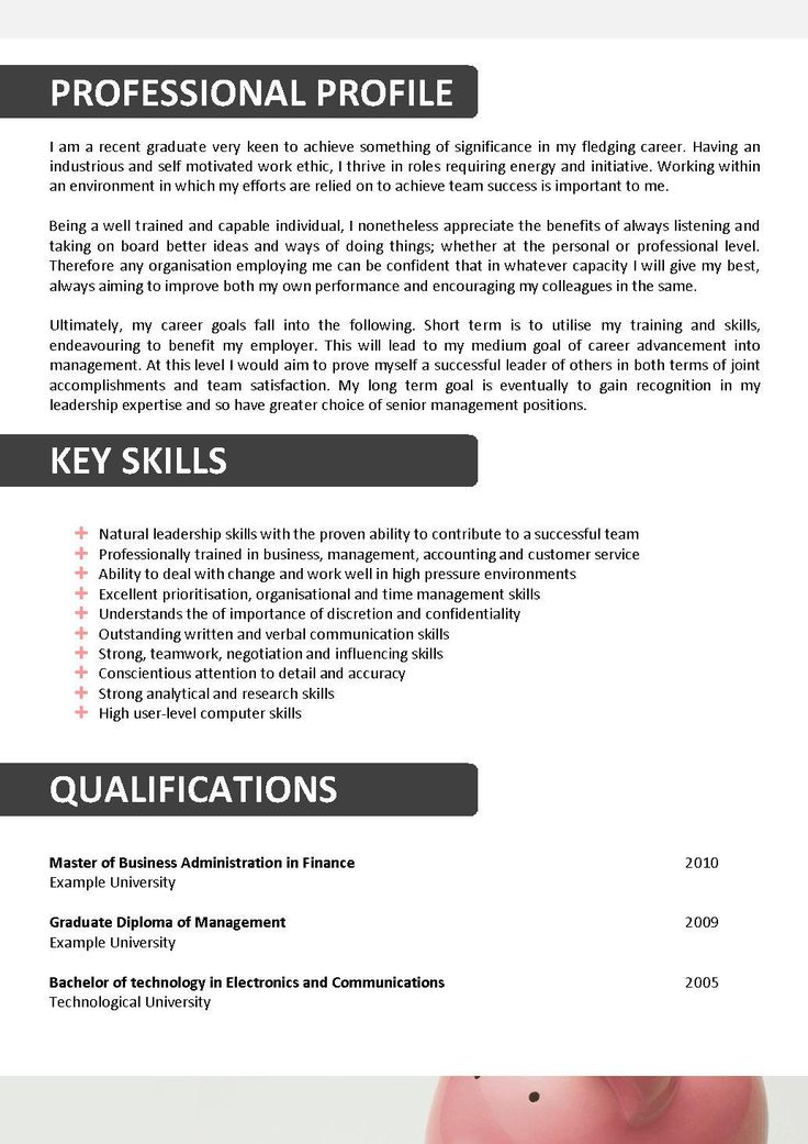 cover letter for industrial engineering student from cover letter examples to templates monsters experts industrial engineer cover letter
