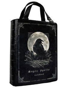 Best 20  Black magic book ideas on Pinterest | Black magic spells ...