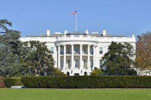 How to Get White House Tour Tickets thumbnail