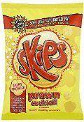 KP Skips Prawn Cocktail 20 Pack KP   Price:$14.85 ($0.74 / Item) & FREE Shipping  http://www.amazon.com/dp/B00E6MMOPC/ref=cm_sw_r_pi_dp_6zAAub1DCP84G