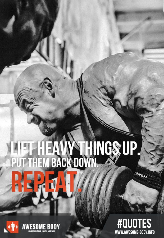 Lifting Quotes Monday Lifting Motivation  Google Search  Fitness Inspiration .