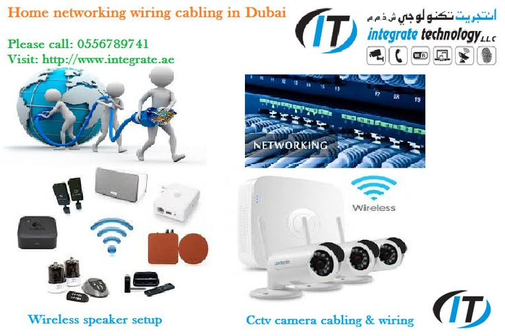 https://flic.kr/p/VSA8aK | home networking | Home networking wiring cctv camera cable repair technician  Home networking Cctv cabling sonos speaker wiring cabling Dubai 0556789741 We provide other services like:          1. Wifi Router Wireless Networking Support  2. Apple Mac laptop Computer Repair  3. CCTV IP Camera Fixing Configure Online 4. Pabx PBX Telephone Programming fixing Installation  5. Cat6, Fiber, Coaxial, Cat5 E, Cable Supply pulling Fixing Dressing   We have embraced verified…