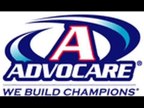 Advocare MNS Max C - Appetite Control and Weight Loss