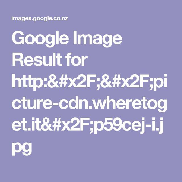 Google Image Result for http://picture-cdn.wheretoget.it/p59cej-i.jpg