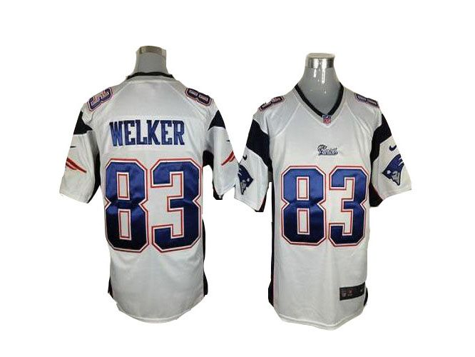 Novel Design Lead Football Jerseys And Shoes Popular For Football Players And Fans