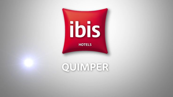 Profitez des offres de l'hôtel Ibis #Quimper pour les vacances de février www.hotel-ibis-quimper.com