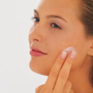 take care of your skin after derma roller treatment