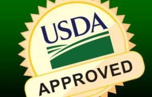 On September 27, 2012, the United States Department of Agriculture (USDA) confirmed that a specific group of Goode Foods ™ products meet the requirements of the Special Supplemental Nutrition Program for Women, Infants, and Children (WIC). Goode Foods™ canned beans and vegetables and Promise Fresh™ canned fruit have been approved by the U.S.D.A as foods eligible for purchase with the cash-value voucher (CVV) or issuance via the regular WIC food instrument (FI).