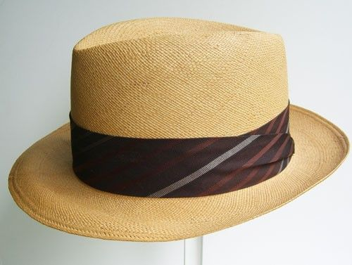 stetson hats dating Stetson hats and caps - founded in 1865, stetson is an icon of the american spirit we carry a large selection of stetson cowboy hats as well as casual and dress hats.