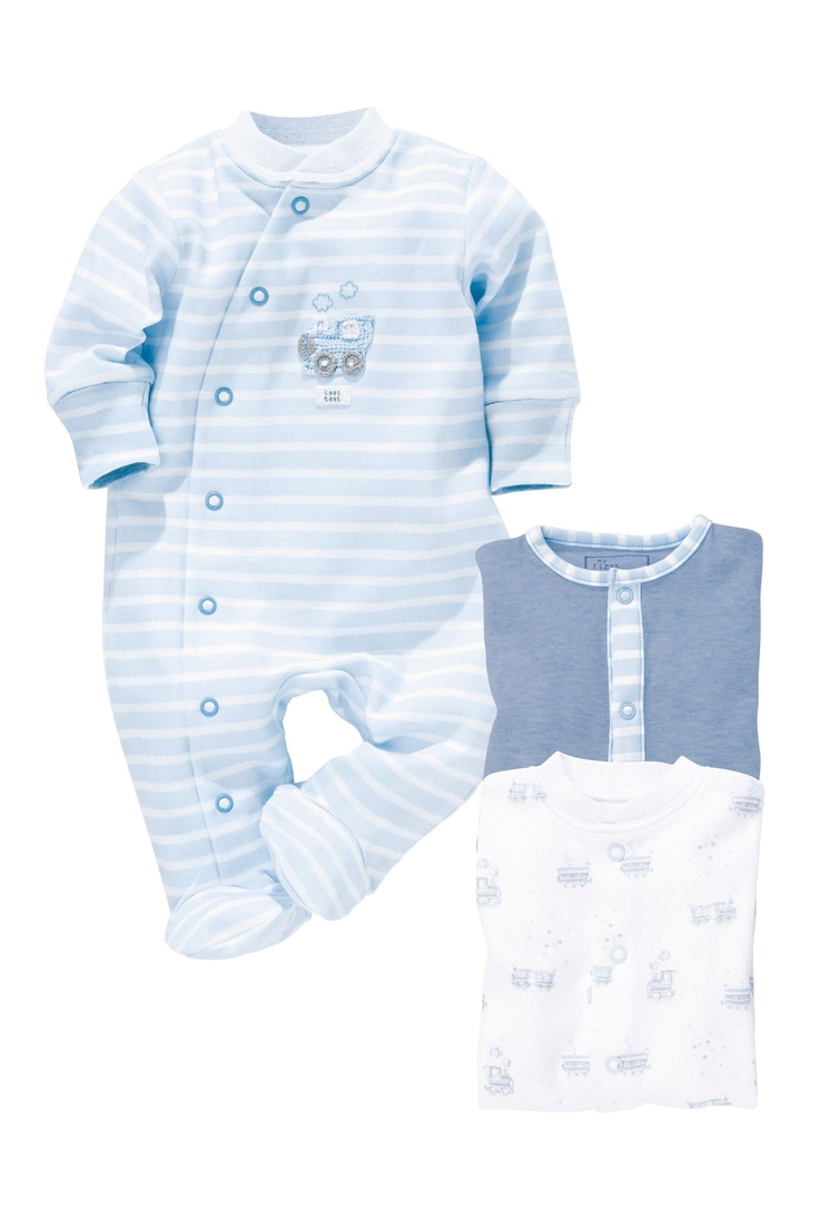 My First Wardrobe Newborn Boys Amp Unisex Boys Clothing