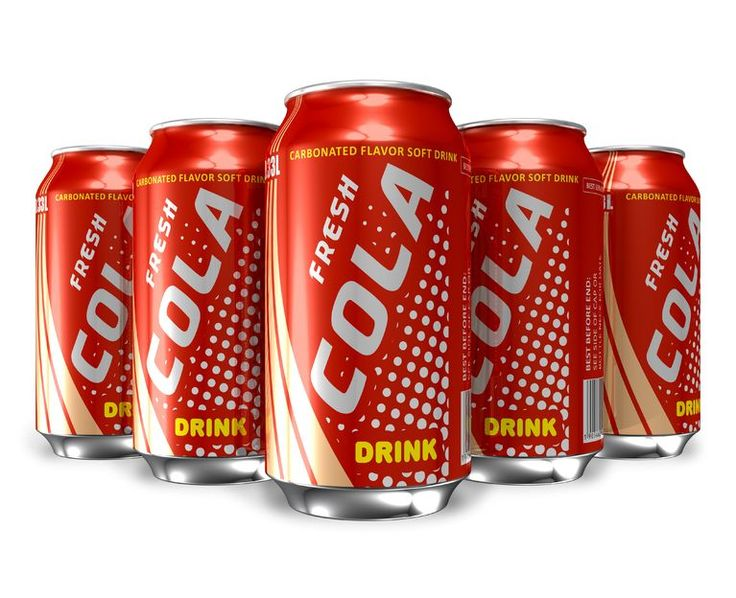 coca cola fizz factor Coca-cola losing its fizz in india coca-cola is investing heavily to grow its presence in emerging markets, with analysts saying that the brand is aiming to get.