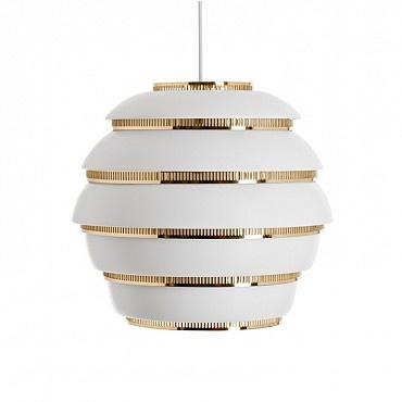 A331 pendant lamp by Artek