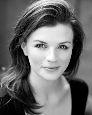 Aisling Bea - BBC COMEDY FEEDS 2014 Born 16 March 1984 Aisling appeared in the Comedy Feed Vodka Diaries. She has also had roles in Trollied, Cardinal Burns and Come Fly with Me. She has had dramatic roles in series such as Lewis and The Town. Independent talent